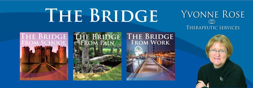 The-bridge-banner